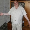 Андрей, 48, г.Александрия