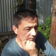 Фахриддин Норбаев 36 Самарканд