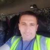 Анатолий, 45, г.Алдан