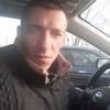 иван, 35, г.Урай