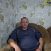 Александр, 36, г.Бийск