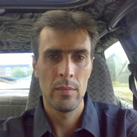 Посетитель, 47 лет, Близнецы, Оренбург