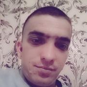 Алексей 28 Батырева