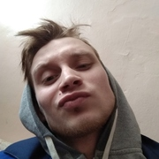 Савелий 24 Киров