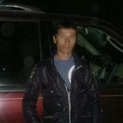 Родион, 39, г.Наро-Фоминск