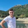 Егор, 28, г.Мадрид