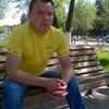 Юрий, 35, г.Киров (Калужская обл.)