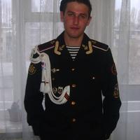 Дмитрий, 32 года, Весы, Волгоград