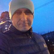 Ромарио 43 Санкт-Петербург