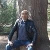 Михаил, 52, г.Новокузнецк