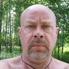 АЛЕКСАНДР, 62, г.Боровичи