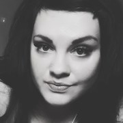 Анжелика, 28, г.Курган