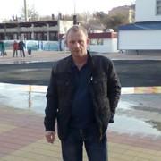 юрий 49 Краснодар