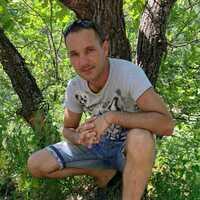Артём, 34 года, Стрелец, Энгельс