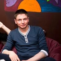 Алексей, 30 лет, Телец, Минск