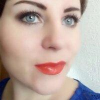 Татьяна, 36 лет, Весы, Караганда