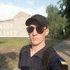 Олексій, 26, г.Бобровица