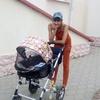 Ева Красавина, 30, г.Краснодар