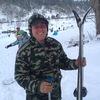 Родион, 36, г.Ростов-на-Дону
