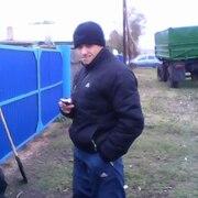 Анвар 30 лет (Овен) Муслюмово