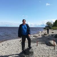 игорь, 48 лет, Скорпион, Санкт-Петербург