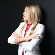 Ирина, 33, г.Пермь
