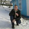 Николай Бережной™, 34, г.Крыжополь