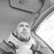 Вадим Людовик, 32, г.Березовский