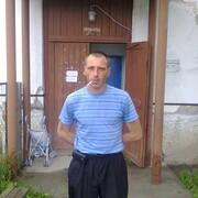 Игорь Ермаков, 40, г.Инза