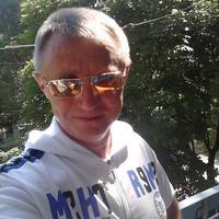 Yoora, 57 лет, Скорпион, Днепр