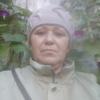 Сария, 52, г.Челябинск
