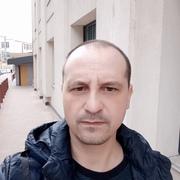 Роман 43 года (Телец) Киев
