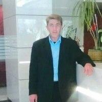 Иван, 43 года, Близнецы, Москва