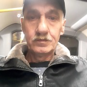 Abdul 60 Севастополь