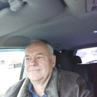 Владимир, 63 года, Рак, Санкт-Петербург