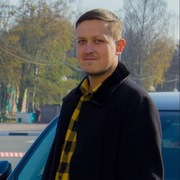 Александр 28 Губкин