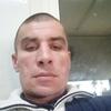 Евгений, 37, г.Усолье-Сибирское (Иркутская обл.)