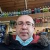 Cingiz Faxraddinov, 45, г.Баку