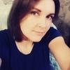 Алина, 28, г.Рязань