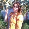 Anastasiya, 29, Slavgorod