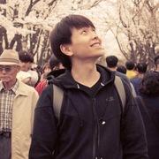 Paul 34 Бишкек