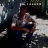 Владимир, 41, г.Березовка
