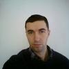 Vasyl, 41, г.Великий Бычков