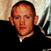 Денис, 41, г.Мыски