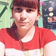 Анна, 17, г.Киров