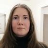 Natalja Podsumljak, 28, г.Таллин