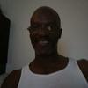Dereck Alston, 56, г.Ричардсон