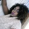 Malaika, 31, Dar es Salaam