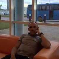 Павел, 48 лет, Скорпион, Санкт-Петербург