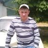 Алексей, 41, г.Красный Луч